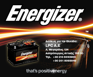 energizer-lpc-right