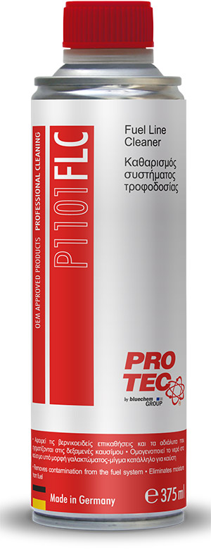 protec fuel line product