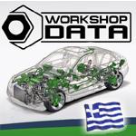 workshopdata