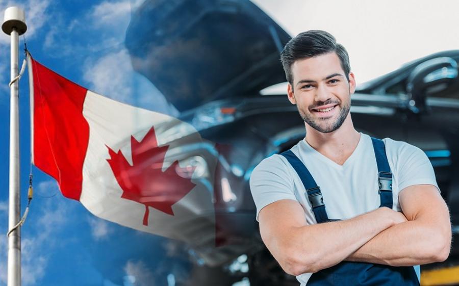 επικοινωνία με τον Καναδά δωρεάν online ιστοσελίδες dating single